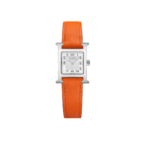 location montre luxe femme